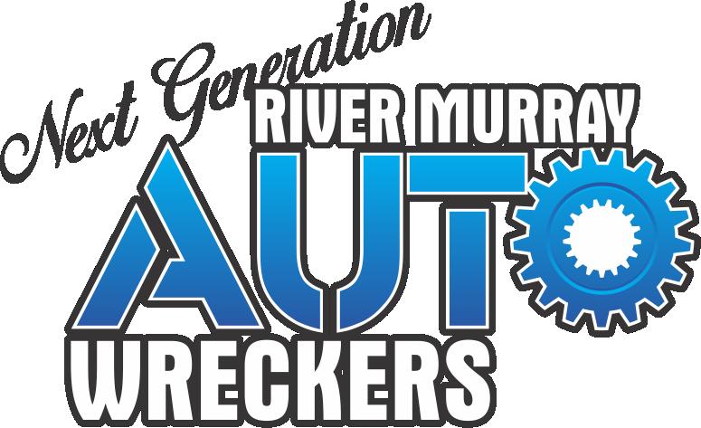 River Murray Auto Wreckers